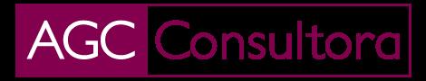 AGC Consultora